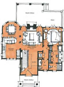 cabin floor plans canada log cabin home plans canada house design plans