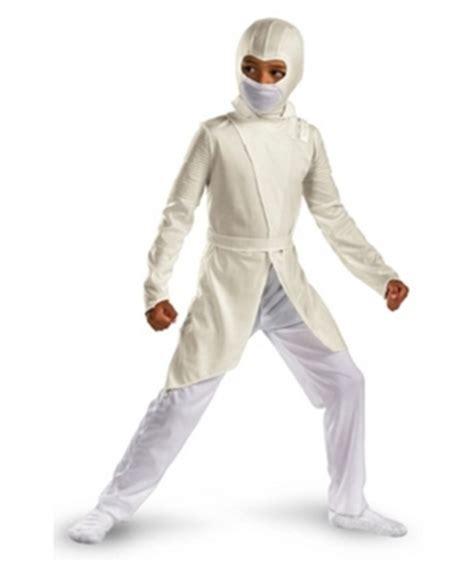 gi joe storm shadow costume hoodie superherostuffcom gi joe storm shadow costume gi joe movie costumes