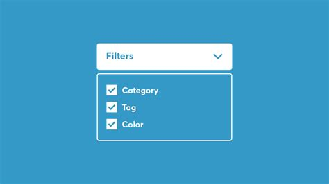 Find Using Pictures Using Filters To Find Photos Mmt