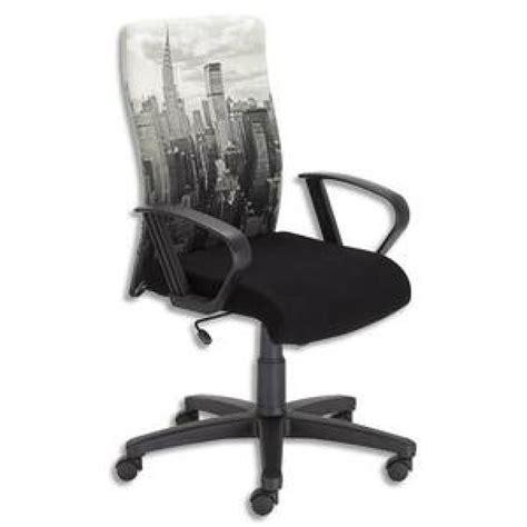 Chaise De Bureau New York Accueil Bureau Chaise De Bureau Chaise De Bureau New York