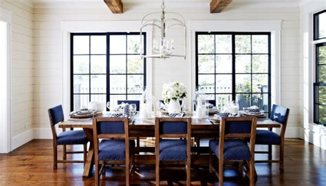 country cottage dining room modern country cottage dining room 7 design essentials