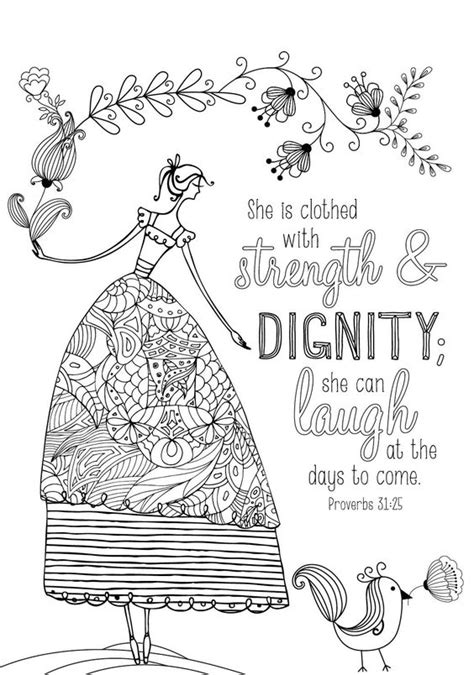 christian coloring pages about love coloring page from coloring book for mom coloring pages