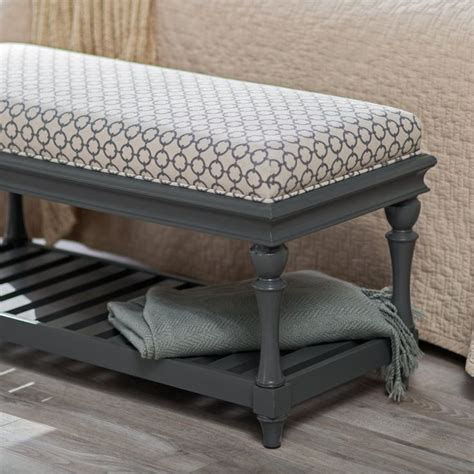 boudoir bench bedroom upholstered storage benches for bedroom bedroom benches