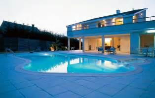 de piscine piscines