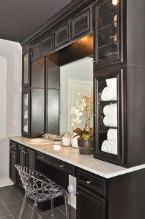 custom bathroom vanity traditional bathroom