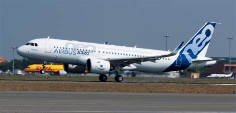 Mba Finance In Airlines by Boc Aviation Will Lease Seven A320neo For Chongqing Airlines