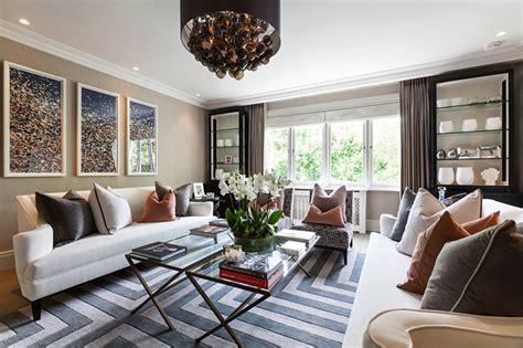 juegos de decorar casas grandes y lujosas con piscina 10 trucos para crear casas lujosas con poco dinero hoy