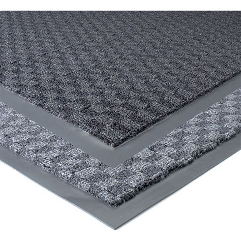 3m Nomad Mats by 3m Nomad Medium Duty Carpet Mats 6500 Entrance Mats