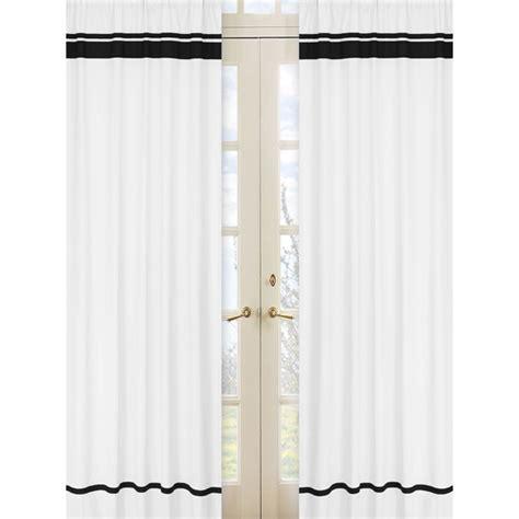 custom curtains las vegas hotel drapery and window coverings 171 hotel wholesale