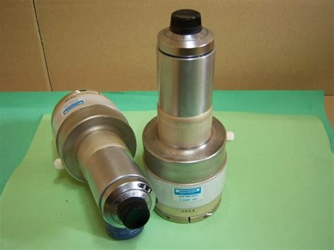 vacuum variable capacitors vacuum variable capacitor comet inc switzerland used 네이버 블로그