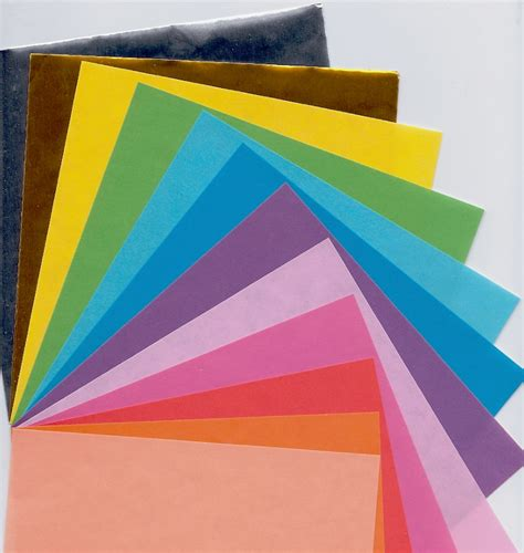 color papers mrttradeglobal color fancy paper