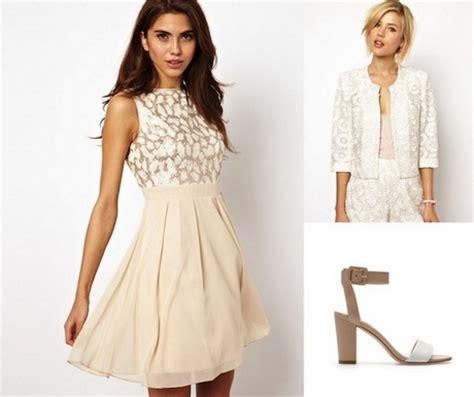 jurken voor bruiloft wit feestkleding bruiloft dames