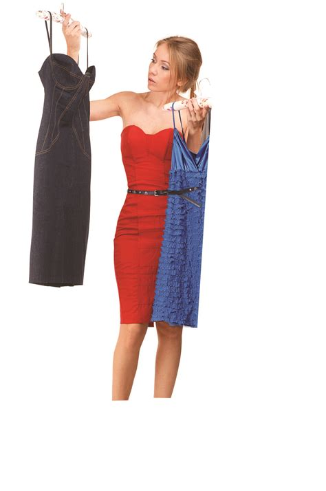 get more for clothing with consignment