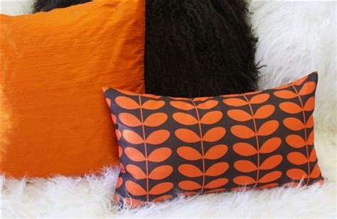 Kitchen Furniture Ikea Modern Throw Pillows Orange Home Design Ideas Lovable