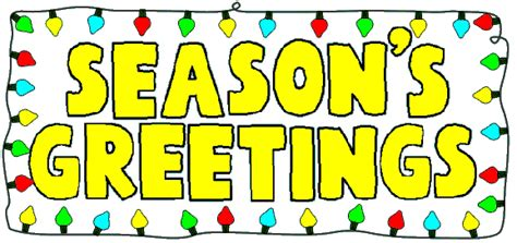 holiday lights animated gifs happy holidays gif seasonsgreetings christmaslights happyholidays discover gifs