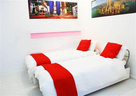 divano letto con due letti singoli divano letto estraibile matrimoniale dormeuse bed