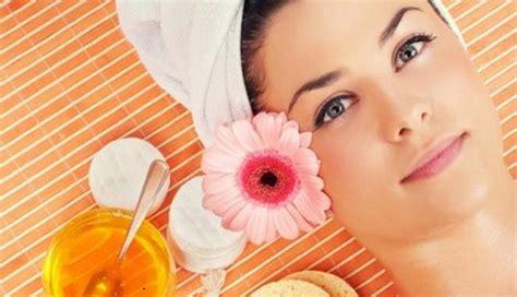 Obat Alami Kulit Wajah Mengelupas cara mengatasi atau mengobati kulit wajah yang mengelupas