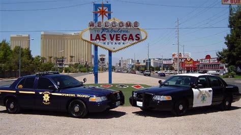 chp call log 100 chp call log colors california highway patrol chp