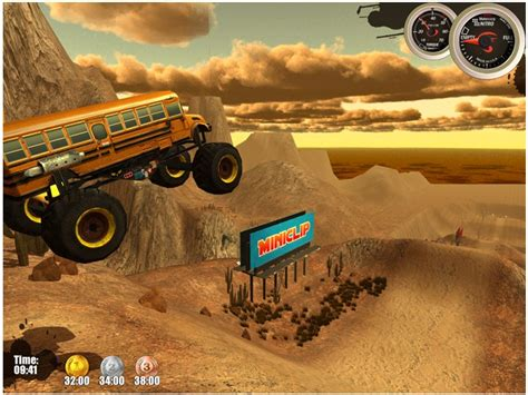 monster truck nitro download monster truck nitro download