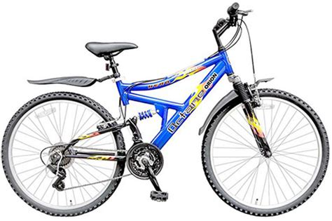 hero swing cycle best indian outdoor bicycles for fitness hero sprint