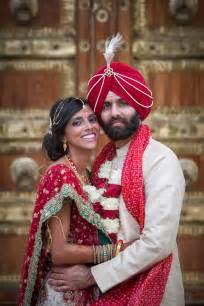 Hindu Wedding Photographer Indian Wedding Romantic Decoration