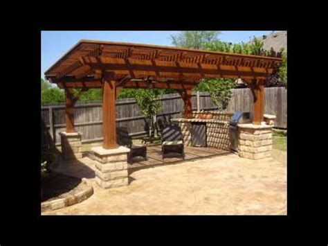 Backyard Bar And Grille Enfield Outdoor Goods Backyard Bar And Grille Enfield