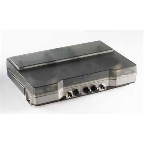 hercules console mk4 hercules dj console mk4 pccomponentes