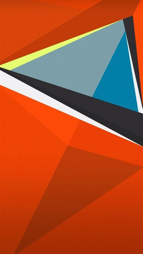 wallpaper android htc get the htc one s new wallpapers on any of your android