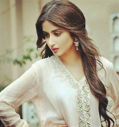 sajal ali photos 18 91 best sajal ali images on pinterest pakistani actress