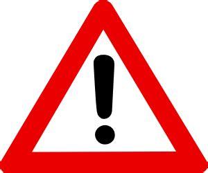 Blind Spot Bias Writer Beware 174 The Blog More Warnings Spectacular