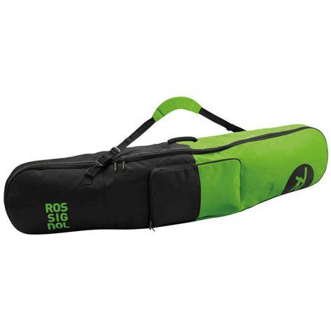 porta tavole snowboard sacche porta snowboard prezzi e vendita skiprice it