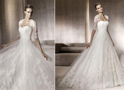 middleton inspired wedding dress