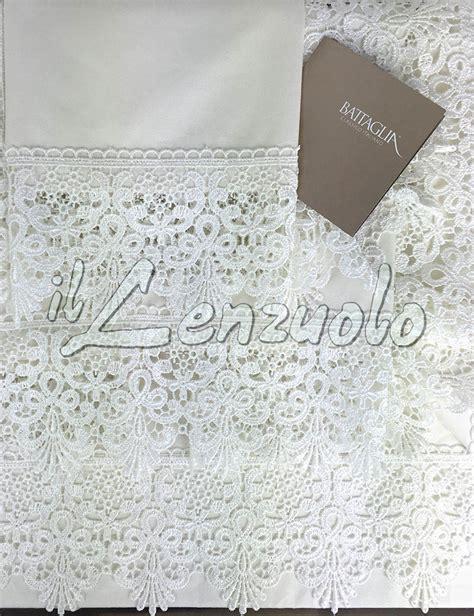 corredo letto corredo sposa copriletto e completo lenzuola matrimoniali