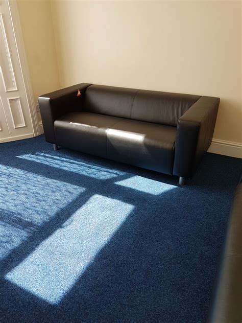 rent a bed for a week rent a bed for a week 28 images rental opportunity of