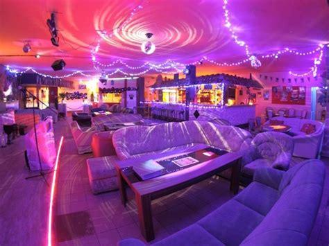Bar Locations karaoke bar in charlottenburg in berlin mieten eventlocation und hochzeitslocation location