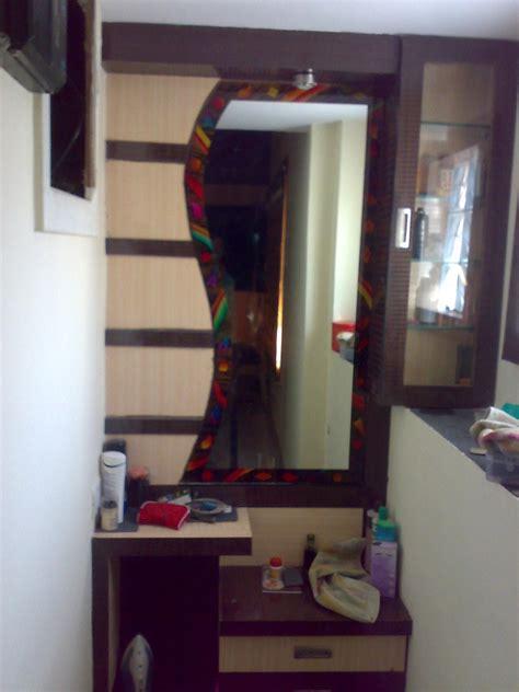 indian dressing room designs dressing table design gharexpert