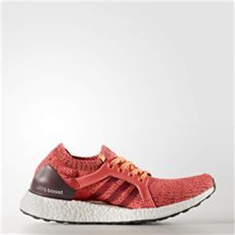 Limited Edition Sepatu Nike Senam Aerobik Best Seller Product adidas ultraboost running shoes adidas us