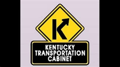 Kentucky Transportation Cabinet by Kentucky Replaces 511 Phone Line For Traffic Weather