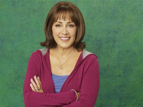 patricia heaton middle hot girls wallpaper patricia heaton images patricia heaton hd wallpaper and