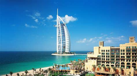 emirates hotel dubai 32 most beautiful dubai wallpapers for free download