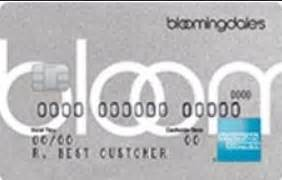 Can You Use A Bloomingdale S Gift Card At Macy S - bloomingdale s american express card review up to 3x points bonus