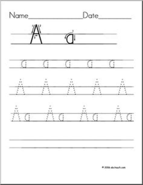 2nd Grade Report Card Template Corpus Christi by Handwriting Without Tears Worksheet Free Fresh Ftp Storage