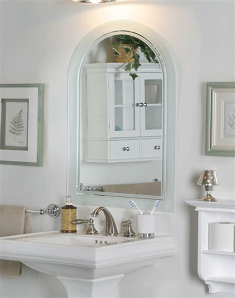 pinterest bathroom mirror frosted arch bathroom mirror bathroom mirrors pinterest