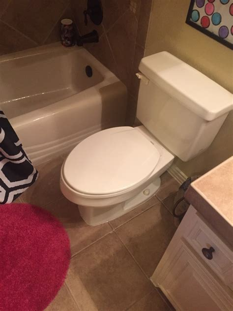 bathroom leak to downstairs ceiling real time service area for sunrise plumbing heath tx