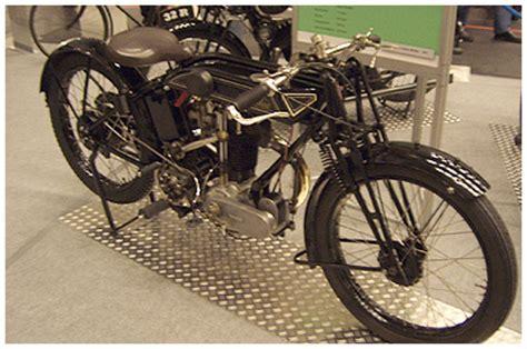 Versicherung F R Motorrad 500 Ccm by Sarolea 23 U Course Motorr 228 Der 03a 200200