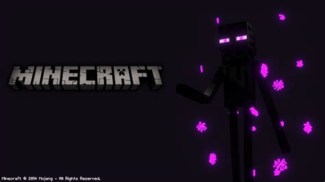 hd wallpapers 1920x1080 png cool enderman wallpaper wallpapersafari