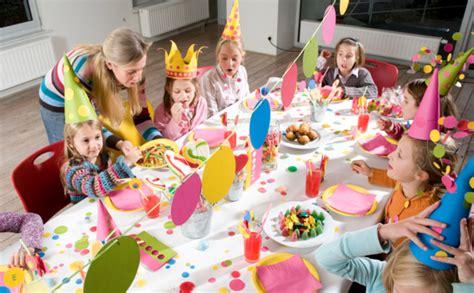 imagenes de fiestas infantiles sencillas sorpresas de cumplea 241 os ideas fant 225 sticas para ni 241 os