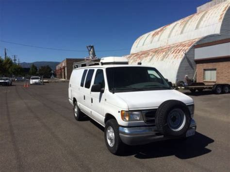 Medford Klamath Falls Chevrolet Tc Chevy   Autos Post