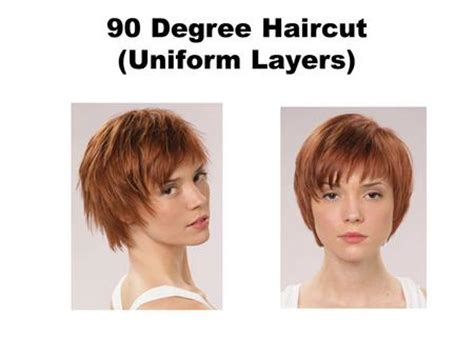 stateboard 90 degree haircut step by step 90 degree haircut pictures haircuts models ideas