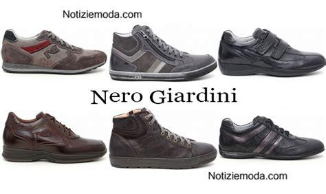 sneakers nero giardini 2014 sneakers nero giardini autunno inverno 2014 2015